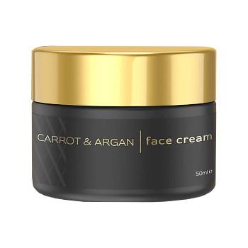 crema despigmentante facial con propiedades hidratantes nutritivas y antienvejecimiento