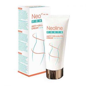 neoline crema anticelulitica