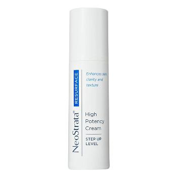 Neostrata Resurface High Potency