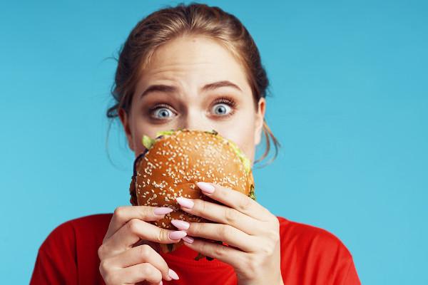 Qué hacer si son granos de grasa