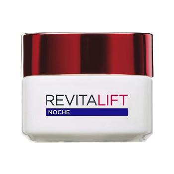 Revitalift de L'Oréal