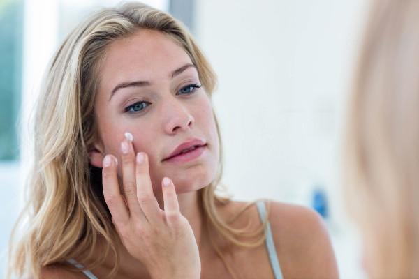 marcas de crema que contienen ácido retinoico