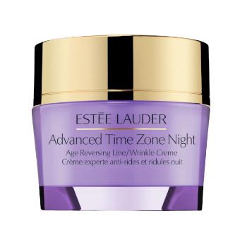 Estée Lauder Advanced Time Zone Night