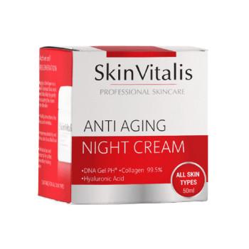 skin vitalis