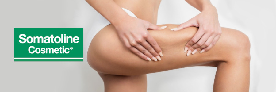 Beneficios y efectos sobre la piel de la crema anticelulitica somatoline