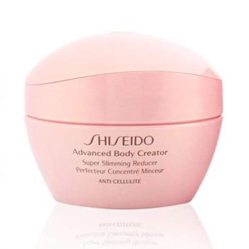 Shiseido Advanced Body Creator