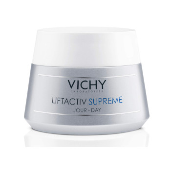 Vichy Liftactiv Supreme Día