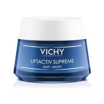 Vichy Liftactiv Supreme Noche