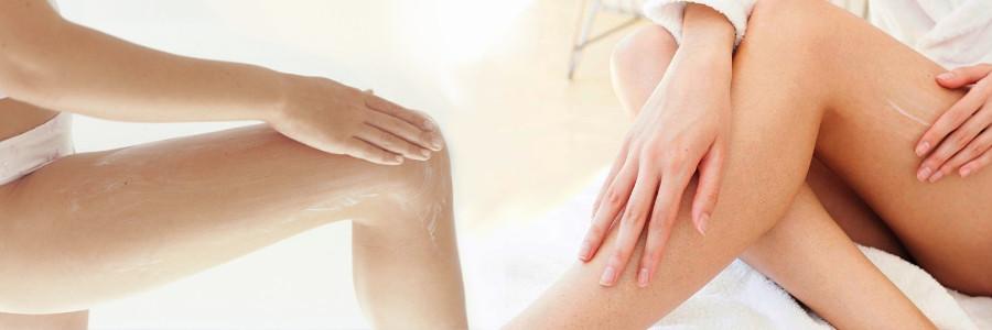 tratamiento reafirmante y reductor de redumodel
