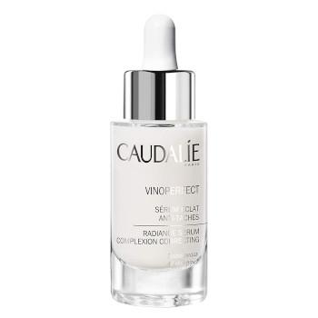 El mejor sérum natural para pieles sensibles