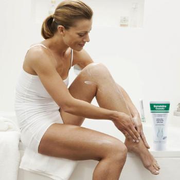 beneficios somatoline drenante piernas