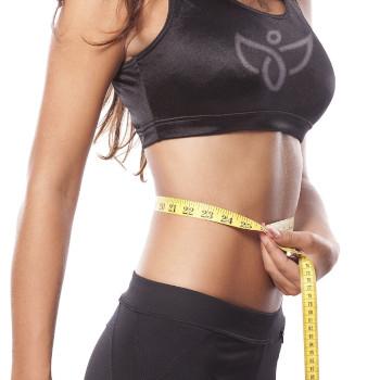 consideraciones para comprar cremas reductoras de abdomen
