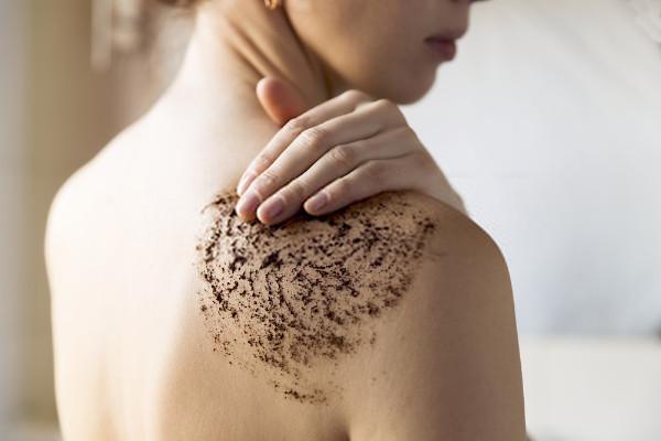 eliminar piel naranja remedios caseros
