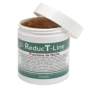 reduct line