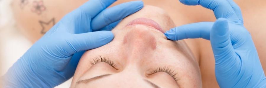 Como aplicar cremas antiarrugas según dermatologos